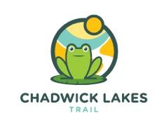 Chadwick Lakes