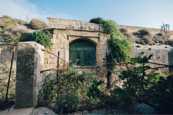 Fort Bingemma 2