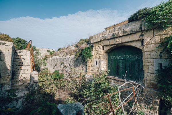 Fort Bingemma 4