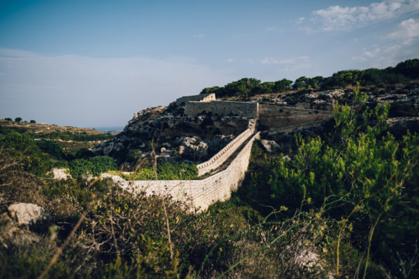 Great Wall 5