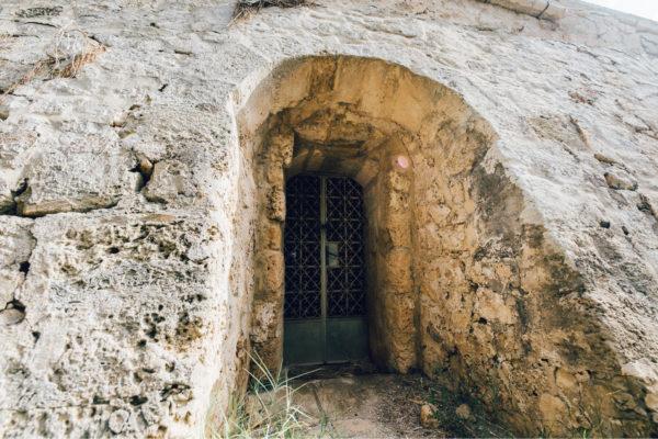 San Mikiel 3