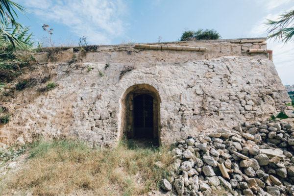 San Mikiel 4